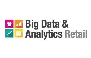 Big Data Retail Forum In Chicago