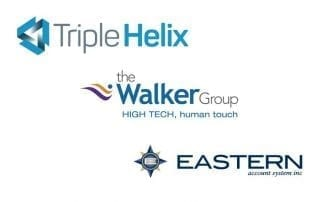 Eastern Account System, Inc. Doubles Operations with Technology Alliance of 3XC and The Walker Group
