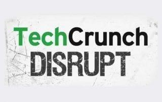 TechCrunch DisruptNY