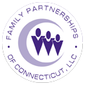 Family Partnerships of CT