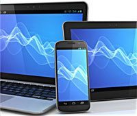 Mobile Device Application Development