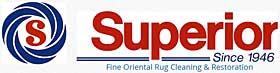superior rug