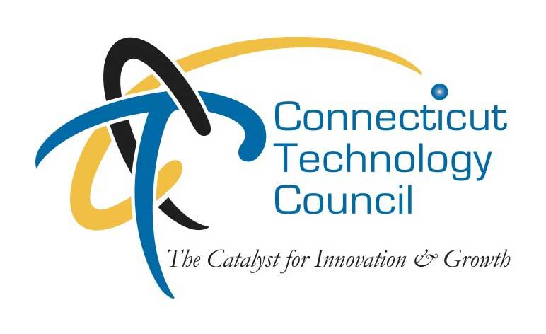 Connecticut Technology Council