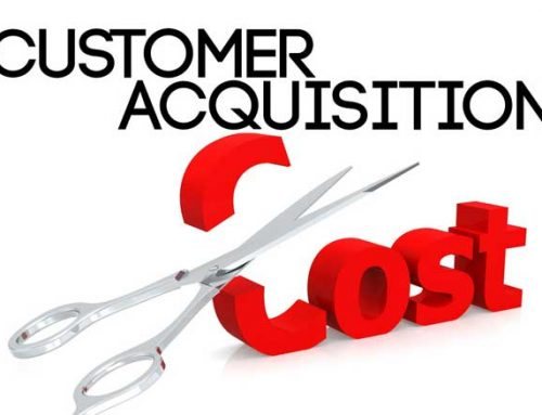 A Much Better Way To Acquire New Customers