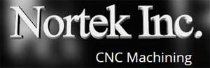 nortek, inc.