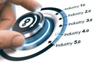 Reasons to Build a Foundation for Industry