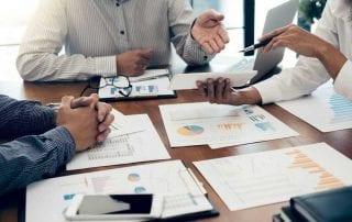 Sales Intelligence Requires Smart Data