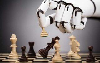 strategic manufacturing data